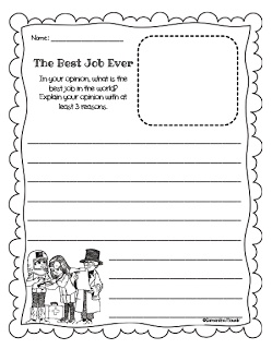best opinion writing images handwriting ideas  138 best opinion writing images handwriting ideas school and teaching writing