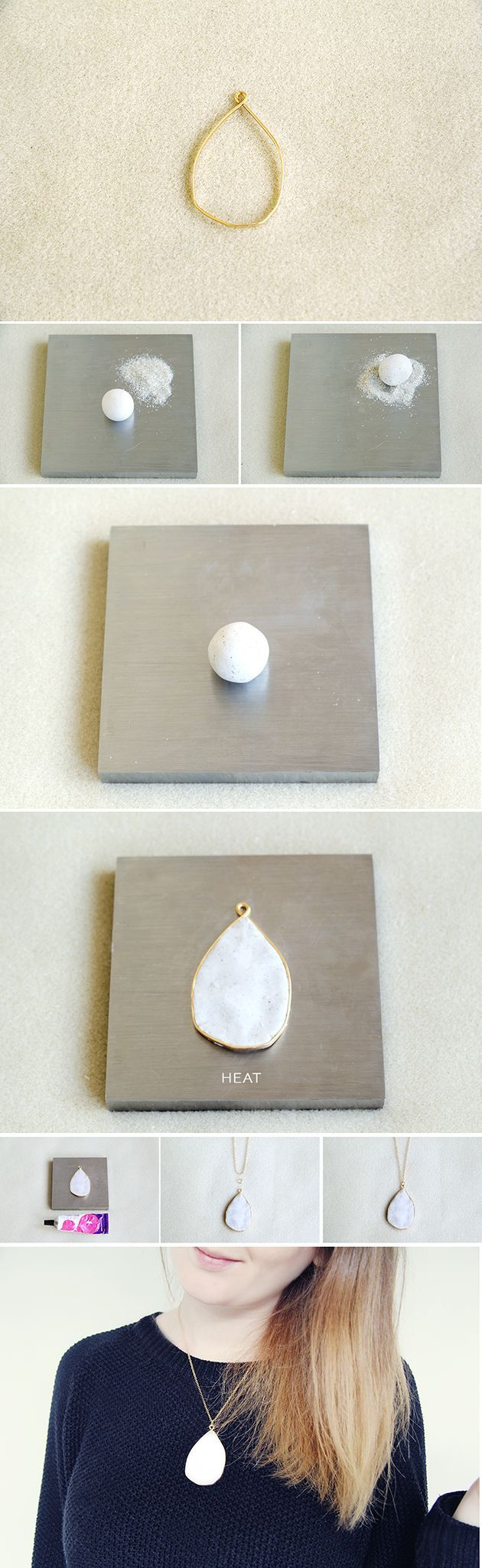 http://fallfordiy.com/blog/2013/12/31/diy-faux-geode-necklace/