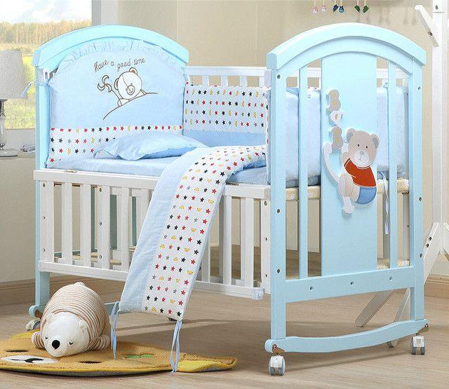 Pinterestu0027te 25u0027den fazla en iyi Baby Wiege Bett fikri Bebek - babywiege aus holz lulu nanna ditzel