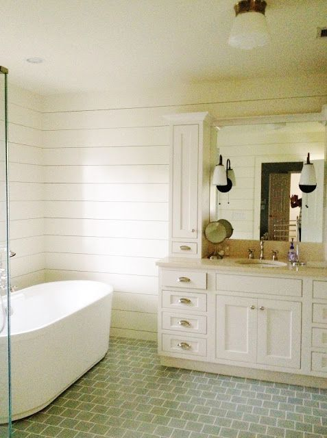 17 Best images about Bathroom Ideas on Pinterest   White subway tile  shower  Bathroom ideas and Tile. 17 Best images about Bathroom Ideas on Pinterest   White subway