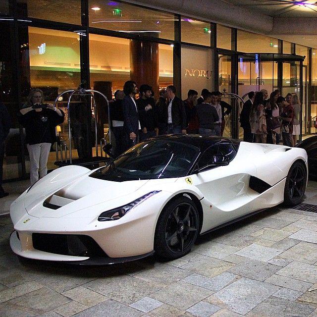 647 Best Ferrari Images On Pinterest
