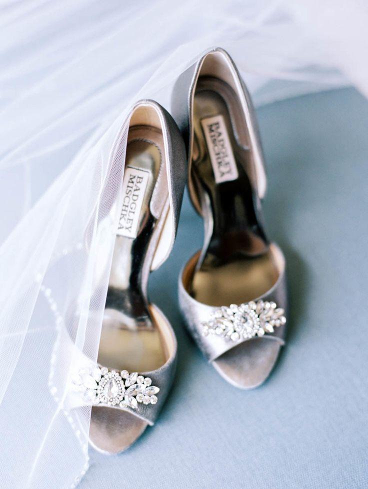 1120 best Shoes images on Pinterest Shoes, Shoe and Wedding shoes - new miller blueprint co austin