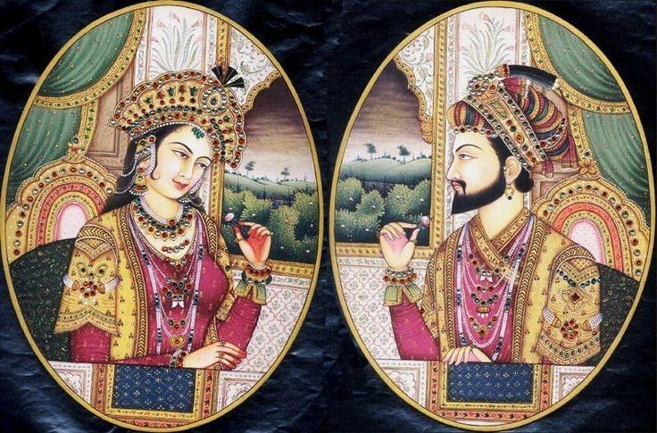 10 Kisah Cinta Paling Romantis | Top 10 Indo
