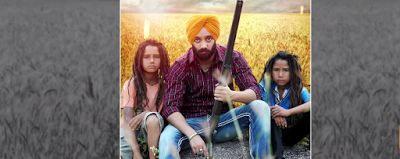 Sippy Gill Sardar Song Download Mp3,Mp4 Download Hd Video