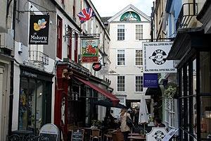The Coeur De Lion, Bath, Somerset BA1 5AR - Pubs.com Passionate about Pubs