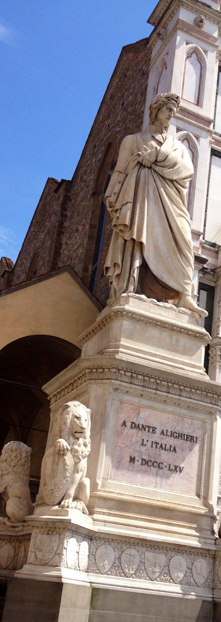 17 Best images about DANTE - Dante Alighieri - Italian ...