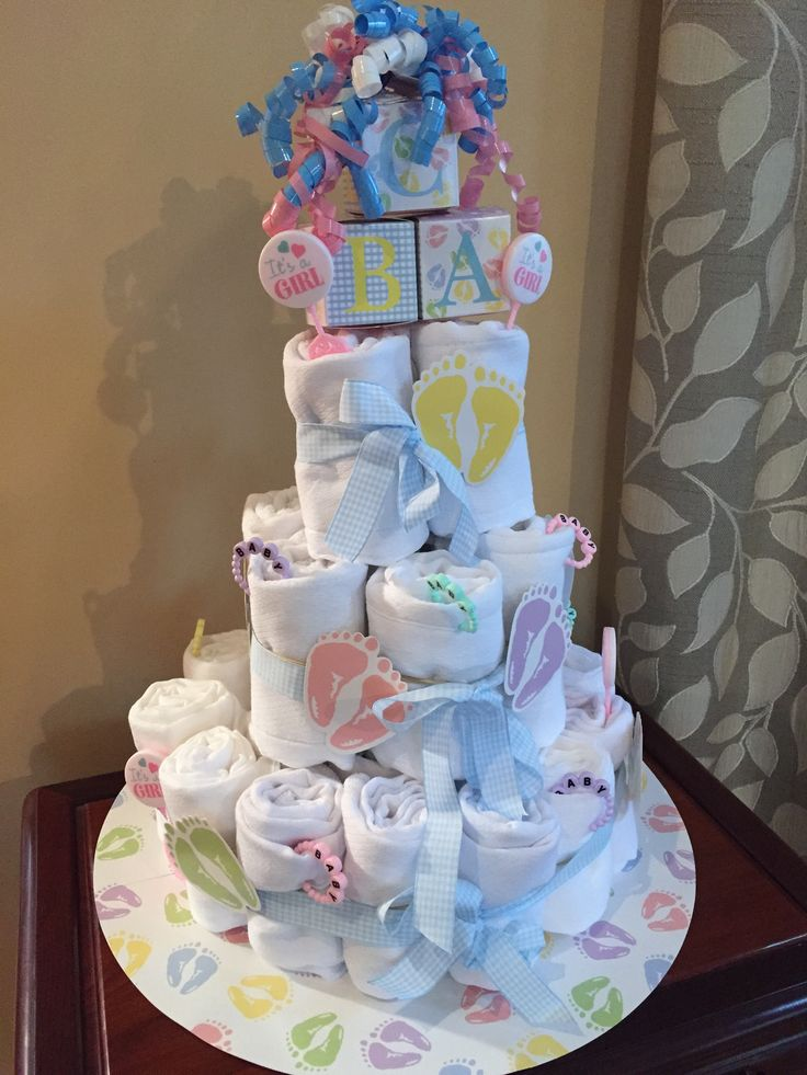 43 best images about party games cakes on pinterest for Baby shower diaper decoration game