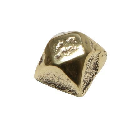 Kirkpatrick Antique Cast Brass Range Door Stud Fixing 19mm At Door furniture direct we sell high quality products at great value including Antique Style Brass Door Stud 19mm 1081 in our Door Studs range. We also offer free delivery when you spend over GBP50. http://www.MightGet.com/january-2017-12/kirkpatrick-antique-cast-brass-range-door-stud-fixing-19mm.asp