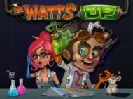 Dr Watts Up Online Slot Game