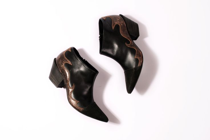 Haider Ackerman shoes available on www.tessabit.com