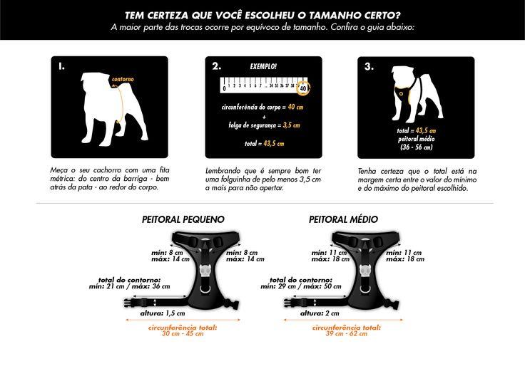 Zee.Dog | Peitoral para cachorro: Benji Air Mesh