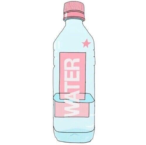 для картинки тумблер бутылки весенний