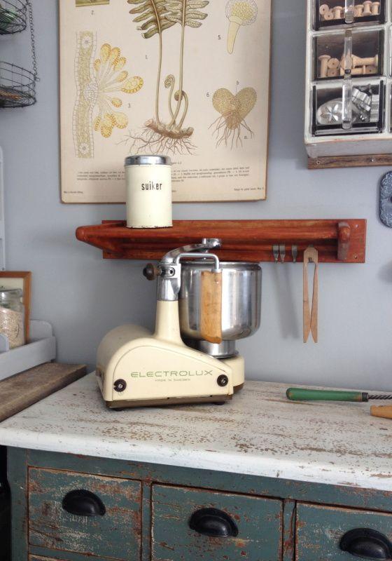 17 beste afbeeldingen over nieuw huis piet zwart keuken op pinterest zoeken wastafels en - Geintegreerde keuken wastafel ...
