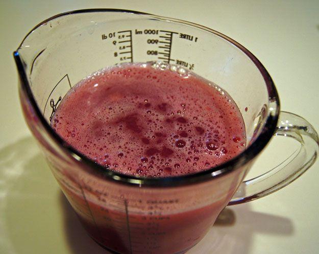 how to make muscadine grape jelly