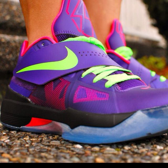 lebron tennis shoes kd shoes for girls