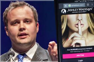 The truth about Josh Duggar: The real reason why the Ashley Madison hack provides few easy answers