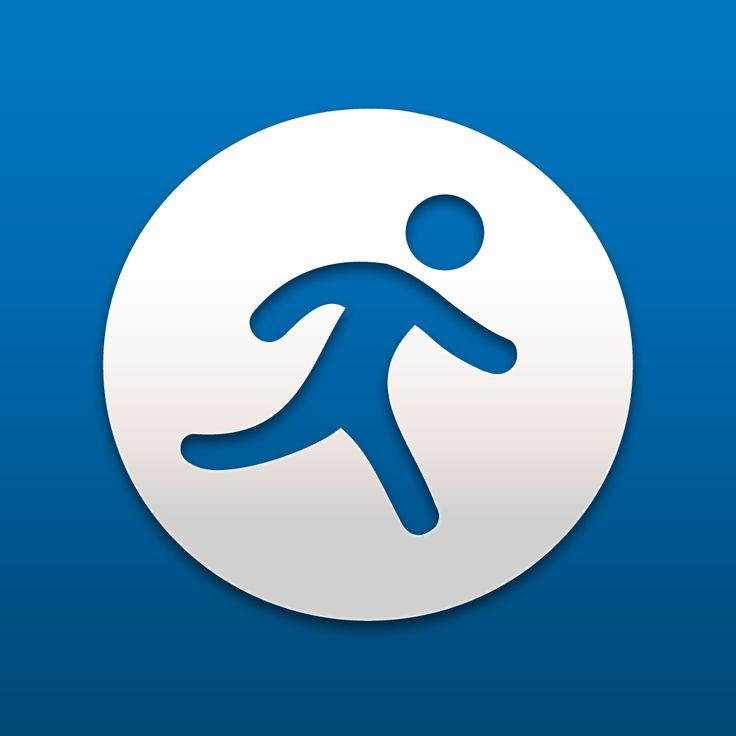 Fitness Apps to Keep You on Track