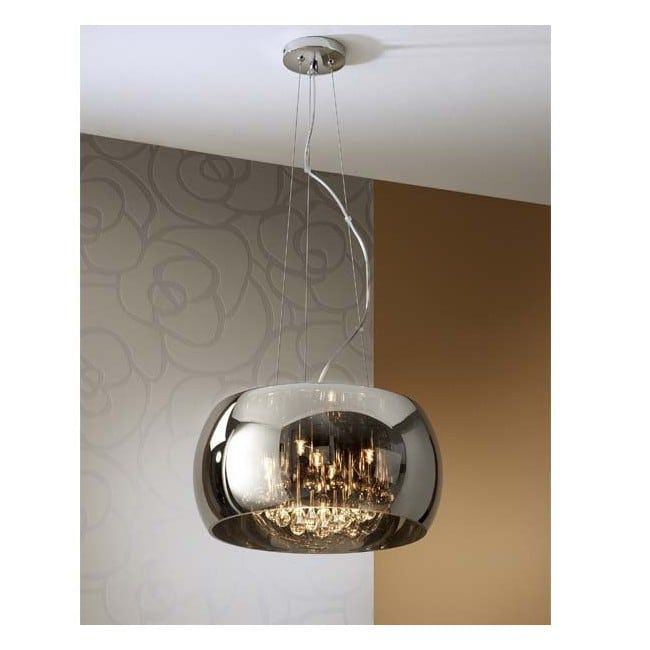 Ceiling Light Led Argos 40cm Schuller Ceiling Lights Led Ceiling Lights Pendant Ceiling Lamp