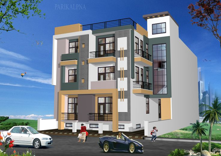 This well furnished, North facing, Earthquake resistance, fully cross ventilated, fall celled, with VDF flats are available with Separate water connection, 4 Split AC fitting, Modeler Kitchen with Chimney, C.P. fitting & Sanitary fixtures of Jaguar Company wooden door framed in near Mansarowar Metro Junction situated on 60 ft. road with HI-TECH Security by CC TV in lowest Price.