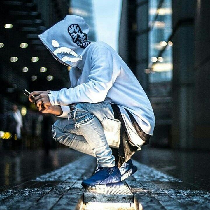 17 Best Images About Bape On Pinterest Urban Fashion Hoodies And Goku