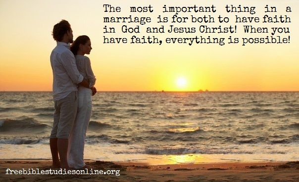 The Most Important Thing In Life Will Always Be Family: Life Quotes And Sayings