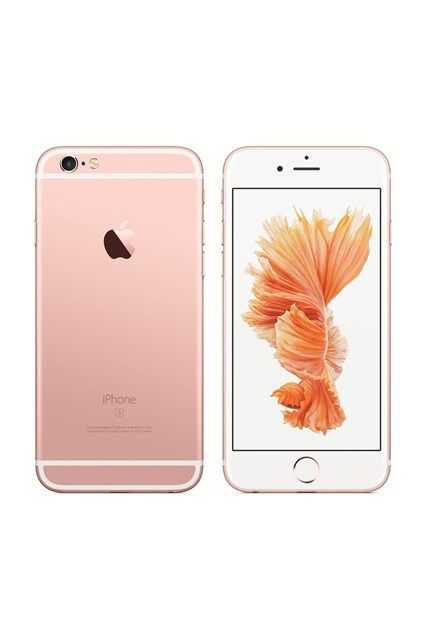 iPhone 6s and iPhone 6s Plus review, features and launch dates