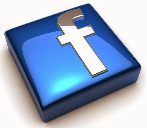 20 other things Facebookers should know by now ~ Urdu Tricks