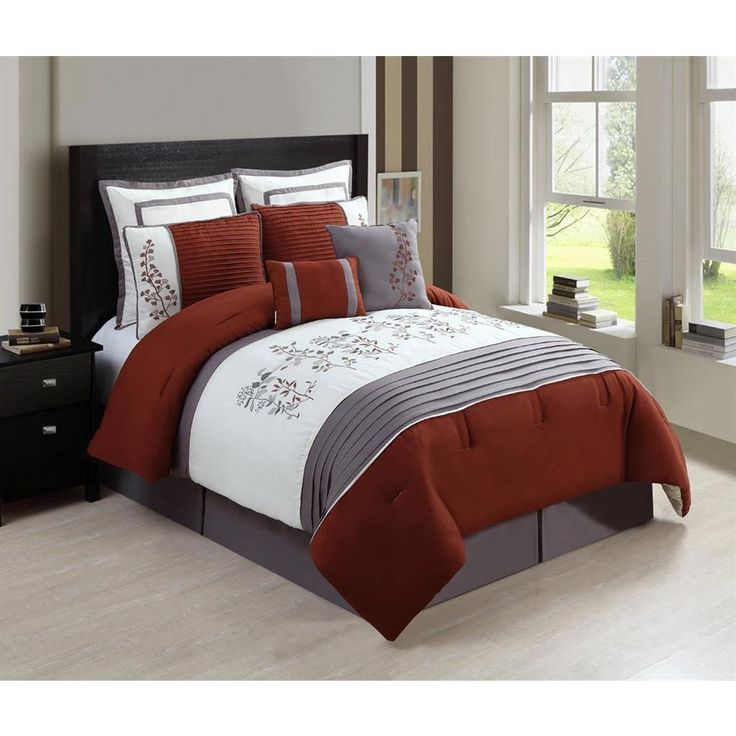 1000 Images About Bedroom On Pinterest Bedding Sets
