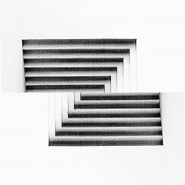 """""""Z"""" by Spiros Katopodis #eyefixstudio #logo #graphic #logo_design"""