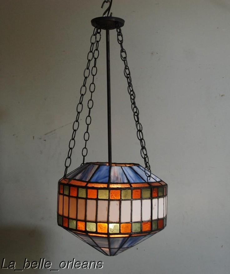 Antiques.com | Classifieds| Antiques » Antique Lamps and Lighting » Antique Chandeliers For Sale Catalog 27