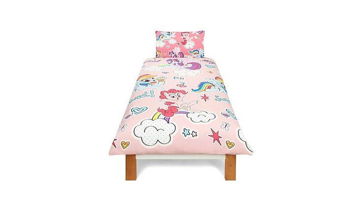 599 Best Girls Room Images On Pinterest Child Room