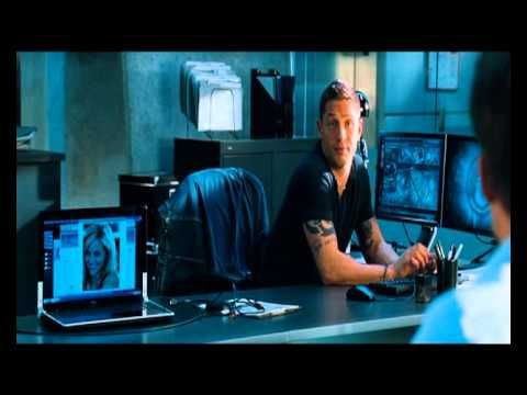 """""""A więc wojna"""" już na Blu-Ray.    FDR (Pine) i Tuck (Hardy) - dwaj tajni agenci - zakochują się na zabój w uroczej i czarującej Lauren (Witherspoon). W dokonaniu wyboru Lauren pomaga przyjaciółka, Trish (Chelsea Handler), a tymczasem FDR i Tuck prowadzą wojnę, by zdobyć względy dziewczyny, podczas której bez skrupułów wykorzystują wszelkie szpiegowskie gadżety."""