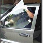 Our quality auto glass repair in Murrieta CA combines outstanding service with high quality auto glass repair, installation and windshield replacement. Visit CPR Auto Glass online to get your free online quote! http://www.cprautoglassrepair.com