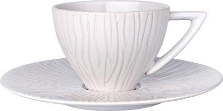 Mateus - Cup & saucer