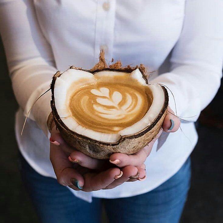 En la variedad està la oportunidad de conectar con tus clientes. Sal de la monotonía  y disfruta del éxito.  #cafe #emprendedores #tiendas #empresas #negocios #marca #producto #publicidad #revistadigital #publiciudadmcy #redessociales  #eventos #estrategias #marketing #maracay #aragua #venezuela  #comunidad @baristadaily  #fotografia  @mxmlla