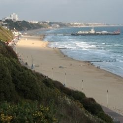 If you are looking for information on Bournemouth or things to do in Bournemouth, this Bournemouth Guide will hopefully answer your questions. But...