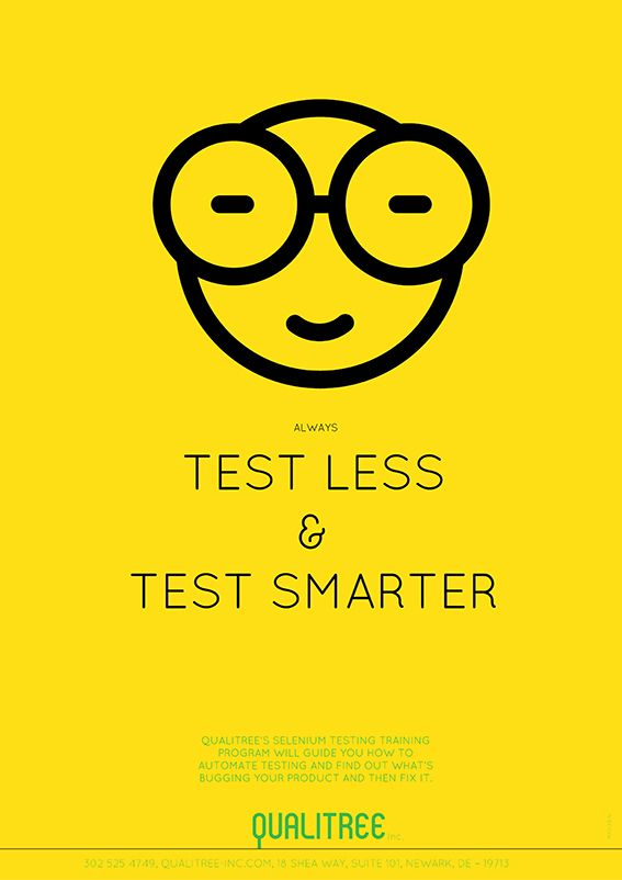 7 best Software Testing Quotes images on Pinterest Software - software quote