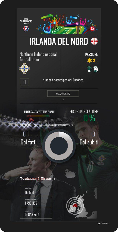 Euro 2016, Francia, France, Irlanda del Nord, Northern Ireland, Gruppo C, Group C, O'Neil.jpg