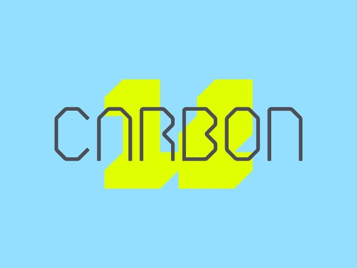Carbon Festival: Cullen Hotel Open Day