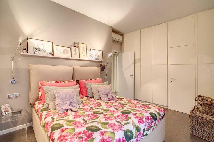 Foto di camera da letto in stile in stile moderno : casa mc coviello | homify