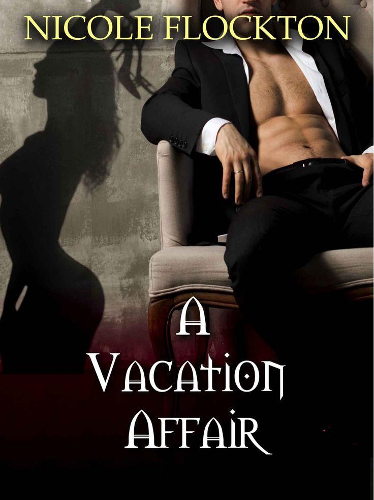 A Vacation Affair - Kindle edition by Nicole Flockton. Literature & Fiction Kindle eBooks @ Amazon.com.