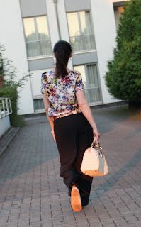 Fit Fit Fit  sewing galaxy: Hosen