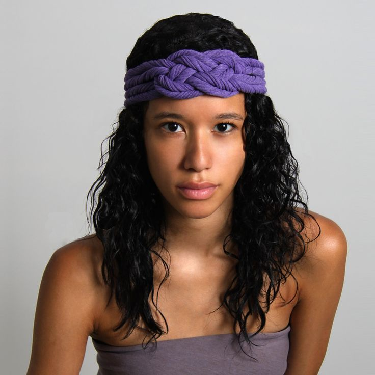 headwraps | Headband Boho Head Wraps Hair Accessories Braided Headbands Knotted …   – Head Wraps