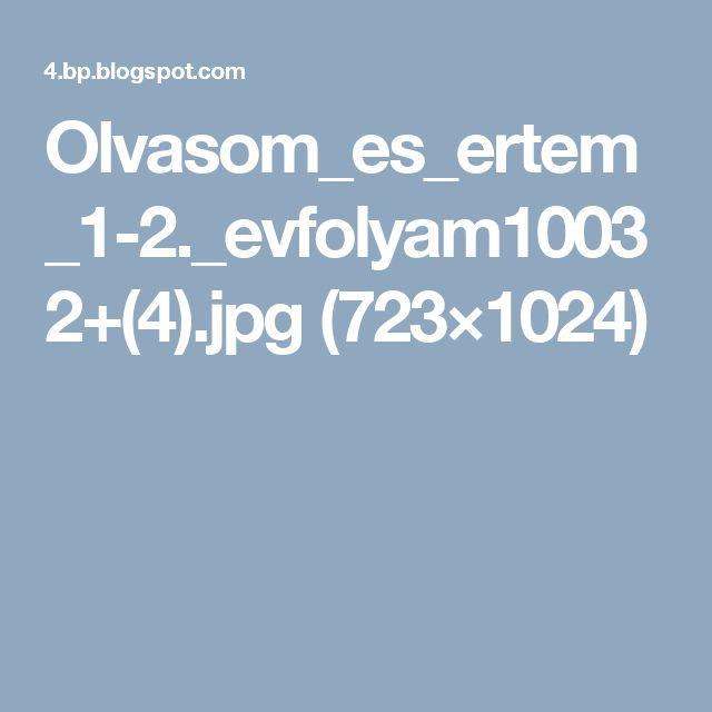 Olvasom_es_ertem_1-2._evfolyam10032+(4).jpg (723×1024)