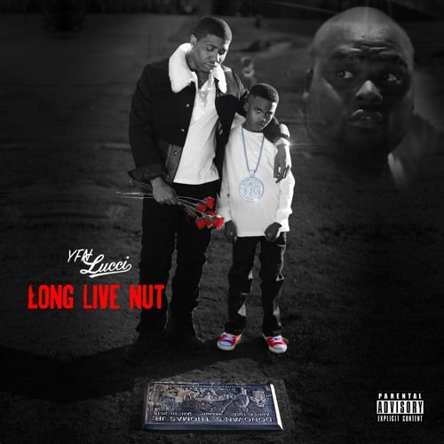 YFN Lucci  Ammunition (Prod. Metro Boomin)  YFN Lucci recruits YFN Trae to join him on Ammunition which is a celebration of his fan-favorite single Key to the Streetswhich was recently certified as gold by the RIAA.