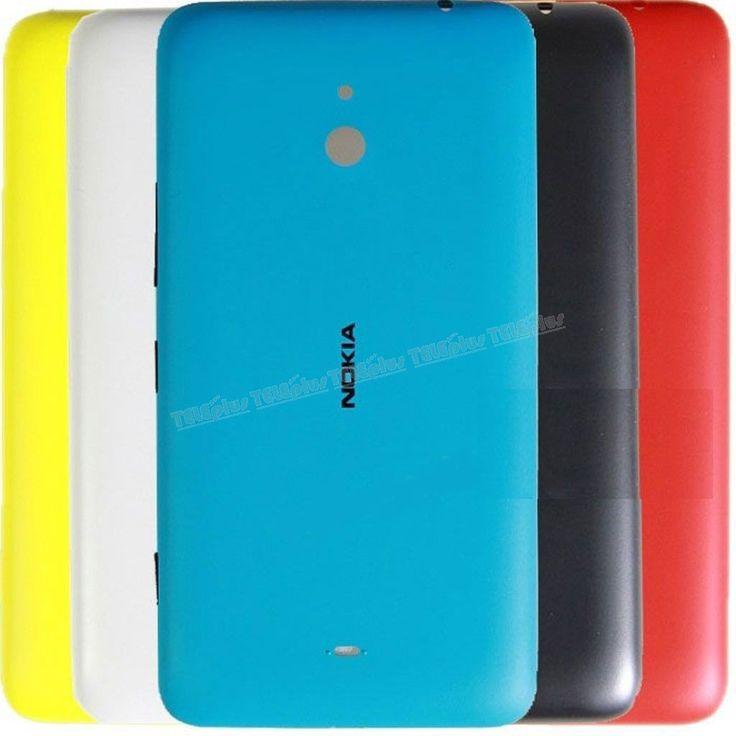 Nokia Lumia 1320 Arka Pil Batarya Kapak Orjinal Kırmızı -  - Price : TL30.90. Buy now at http://www.teleplus.com.tr/index.php/nokia-lumia-1320-arka-pil-batarya-kapak-orjinal-kirmizi.html