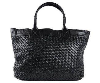 25 best handtasche schwarz leder ideas on pinterest zubeh r aus leder schwarze handtaschen. Black Bedroom Furniture Sets. Home Design Ideas