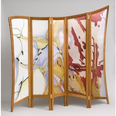 screen room divider from tony kenway furniture