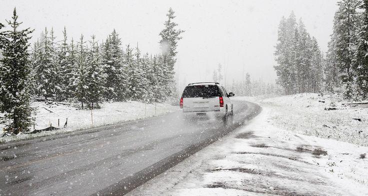 Alerte météo : pas de transports voyageurs et scolaires le mardi 17 janvier sur Capcir, Cerdagne et Puymorens