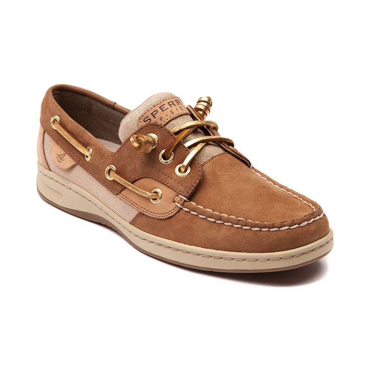 17 Best images about ♡ Boat Shoes ♡ on Pinterest | Loafers, Boat ...